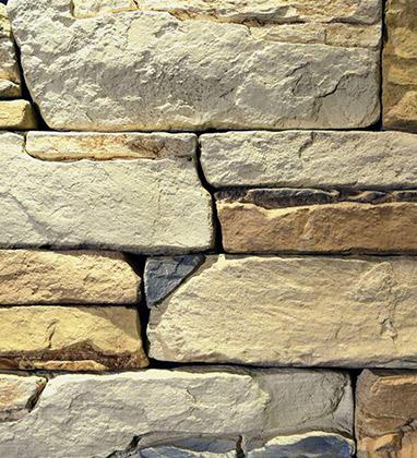 سنگ مصنوعی ترئینی صدر استون مدل RUBBLE