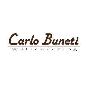 کاغذ دیواری کارلو بونتی