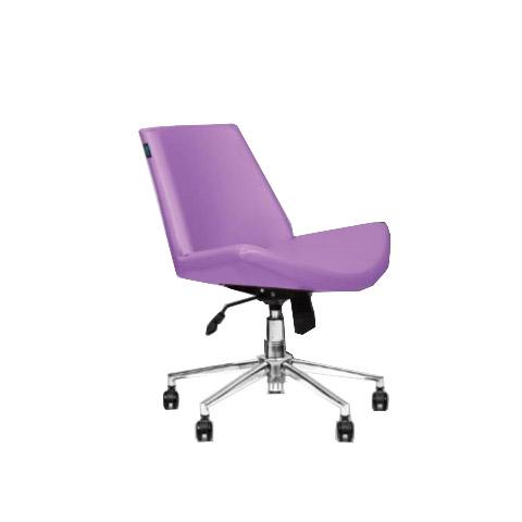 صندلی تحریری انرژی مدل D 205