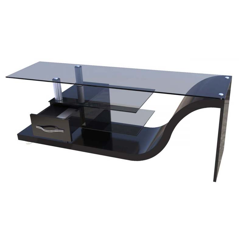 میز زیر تلویزیون برتاریو مدل M141