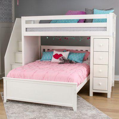 تخت خواب های کودک
