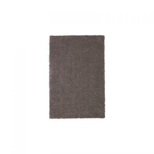 قالیچه پرزبلند ایکیا مدل HOJERUP