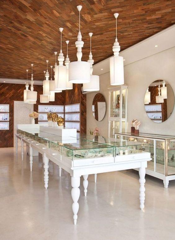 طراحی نورپردازی به عنوان یکی از شاخه های پرطرفدار کنار طراحان داخلی مشغول فعالیت می باشد