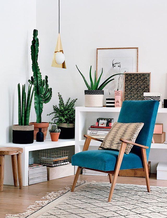 ایده های جالب جاسازی اشیا در خانه