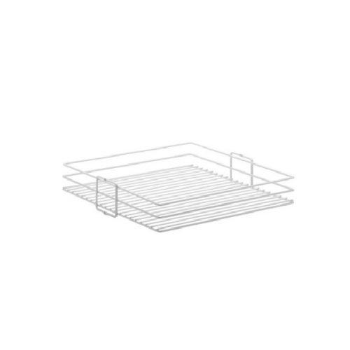 قفسه سبدی داخل کابینتی مدل CENTER MOUNT PANTRY