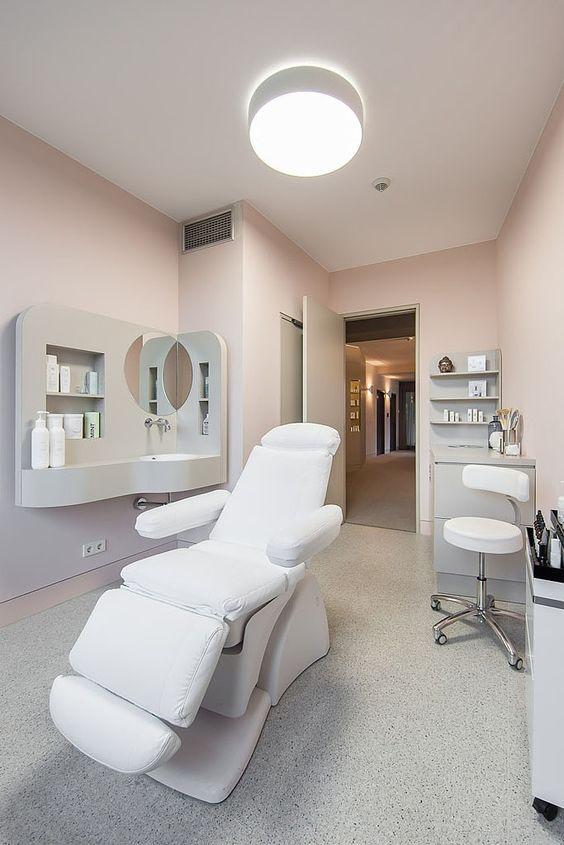 نورپردازی محیط اتاق باید طبق اصول و به صورت مناسب صورت گیرد