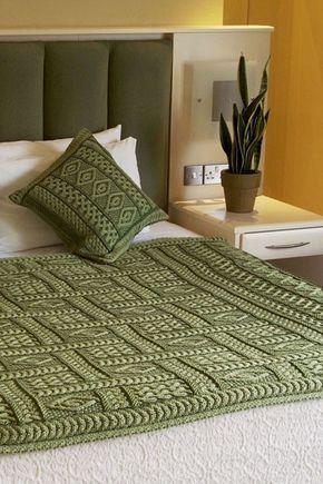 اتاق خواب معمولا شامل مبلمان و وسایلی است که گرد و خاک را به خود جذب می کنند