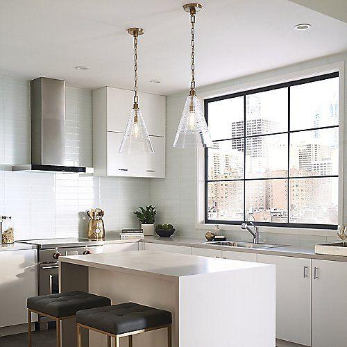 فراموش نکنید که در آشپزخانه، احتمال انتشار گاز از لوازمی مانند فر وجود دارد