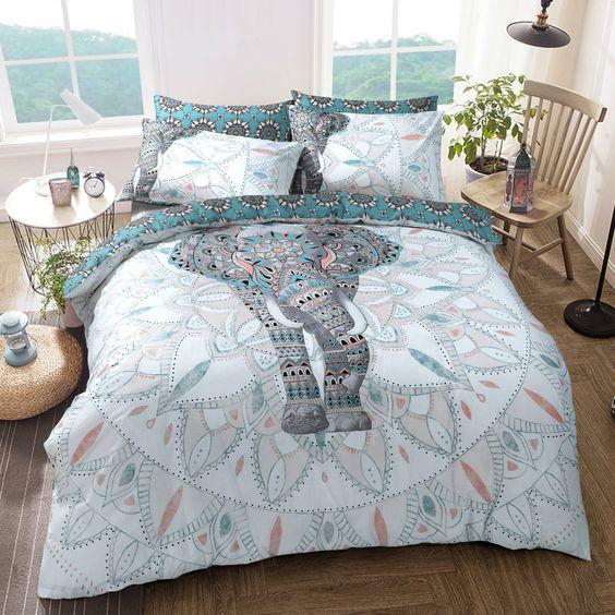 تخت خواب راحت ترین مکان برای استراحت کردن انسان است،