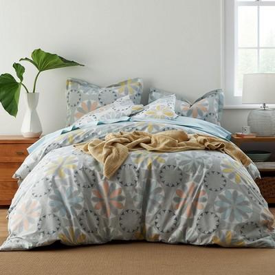 ایجاد تغییرات در ظاهر تخت خواب