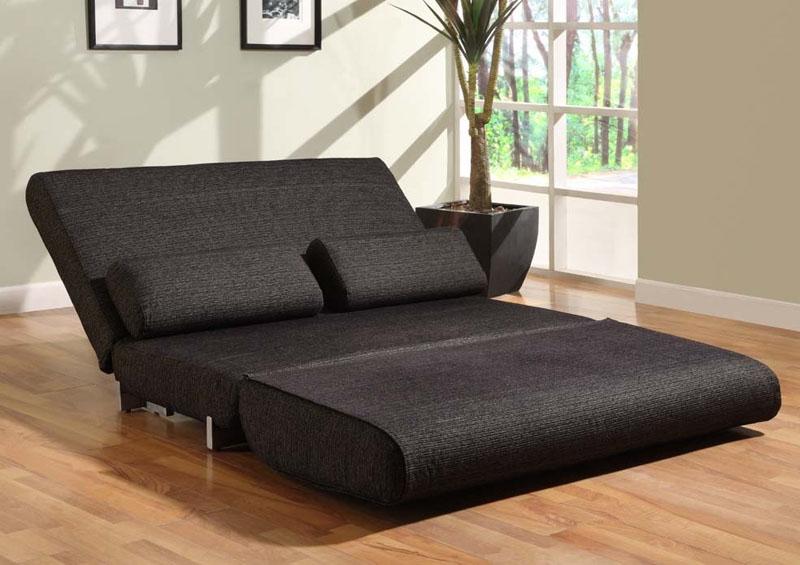 مبل های تخت خواب شو هر وقت که شما بخواهید به شکل تخت در می آیند