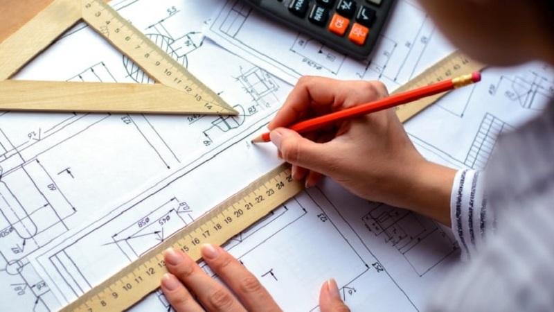 نساجی در ساختمان سازی چه کاربردی دارد؟