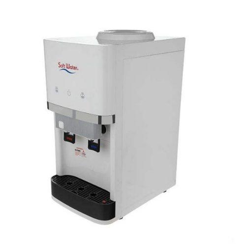 آب سرد کن SOFT WATER مدل YLR5-6DN300A