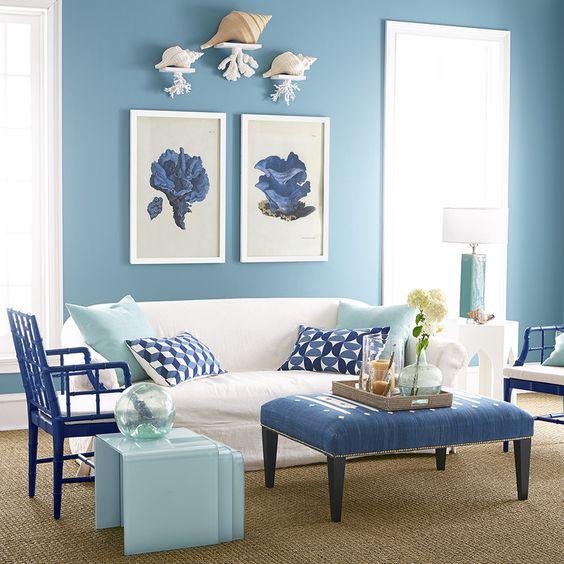 اگر خانه شما از سبک ربتیکو یونان الهام می گرفت،