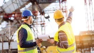 مسئولیت های مهندس ناظر ساختمان