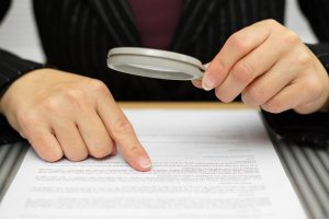 قرارداد مجری و مالک در ساخت و ساز
