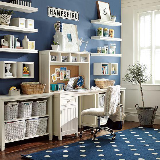 هر چه فضای ذخیره سازی بیشتر باشد، به همان اندازه راحتی شما افزایش خواهد یافت.
