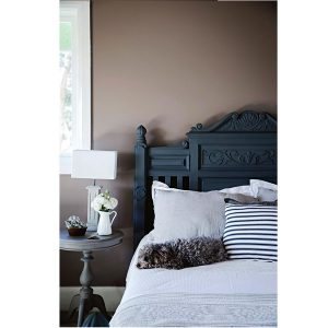 12 ایده تزئینی زیبا برای تاج تخت خواب و محیط اطراف آن!