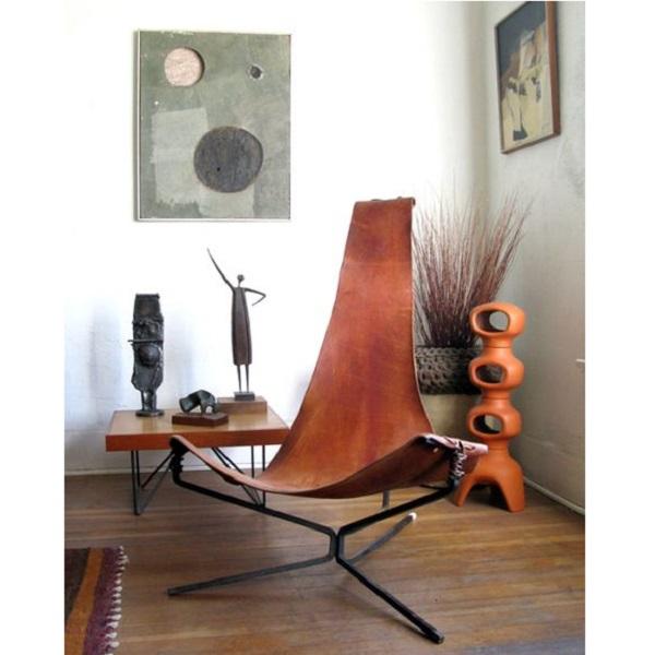 آثار هنری در طراحی داخلی