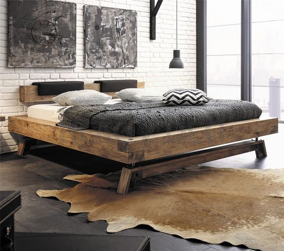 هم اکنون برای ایجاد تغییر در اتاق خواب خود دست به کار شوید...