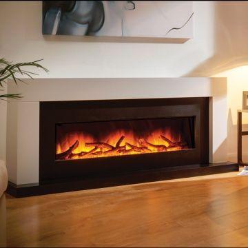 گرمایش هوشمند چیست؟