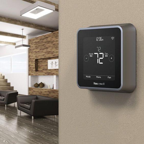 انتخاب یک سیستم گرمایشی جدید