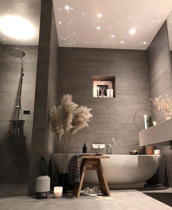 ایق بندی دیوار های خانه نیز می توانید به میزان قابل توجهی مصرف انرژی را کاهش دهید
