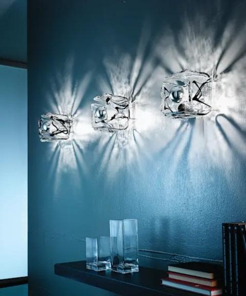 چراغ های تاثیر گذار و قابل توجه