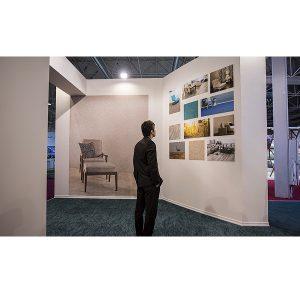 نمایشگاه بین المللی خانه مدرن ، معماری داخلی و دکوراسیون میدکس تهران 98 _ دهمین دوره
