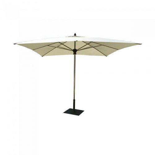 چتر باغی فضای باز صبا پلاستیک مدل 1006