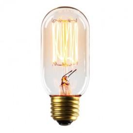 لامپ ادیسونی ۴۰ وات