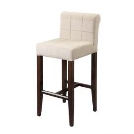 صندلی بار جهانتاب مدل کاپری
