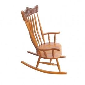 صندلی راکینگ آیکا مدل ch001