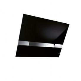 هود شیبدار میکس Mix مدل KITE BLACK