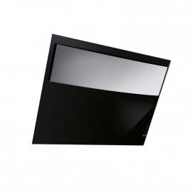 هود شیبدار میکس مدل MASK BLACK