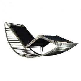 صندلی شیموس مدل Rocking Chair