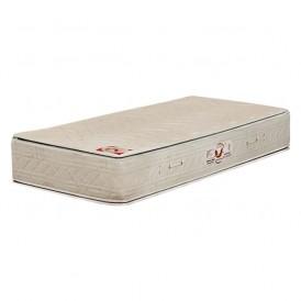 تشک خوشخواب مدل فرست کلاس ۱۲۰*۲۰۰ سانتیمتر