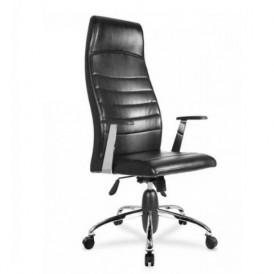 صندلی مدیریتی هلگر مدل Prestige