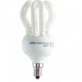 لامپ کم مصرف ۱۱W