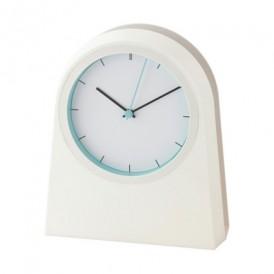 ساعت ایکیا مدل POFFARE