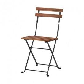 صندلی تاشو ایکیا مدل TARNO