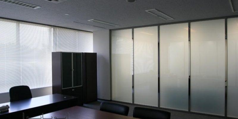 شیشه هوشمند در معماری: تکنولوژی در راستای آن چه می خواهید!