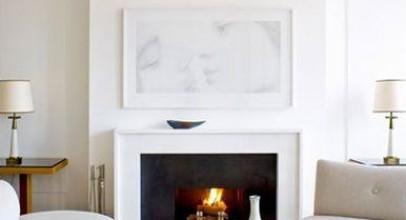 صرفه جویی در مصرف انرژی در خانه چگونه بهینه خواهد شد؟