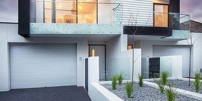 خانه های دوبلکس ، با مزایا و معایب خانه دوپلکس آشنا شویم
