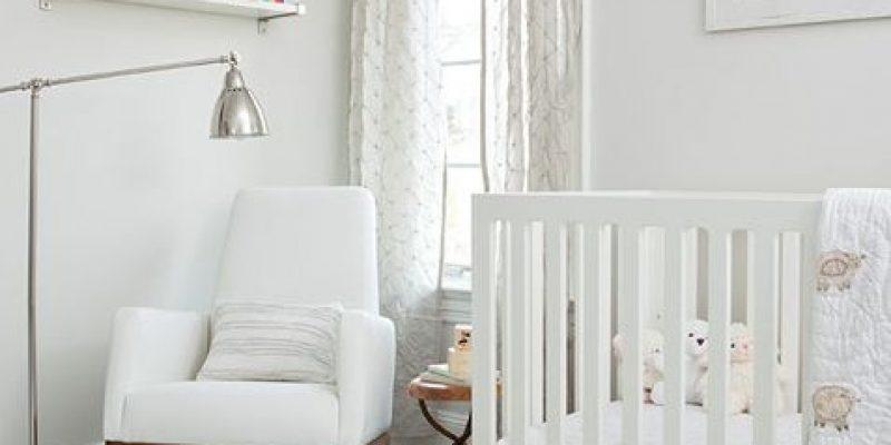 انواع مدل صندلی راکر در دکوراسیون داخلی منزل