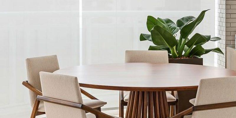 جدیدترین مدل های صندلی که در فروشگاه های دکوراسیون داخلی مد شده اند!