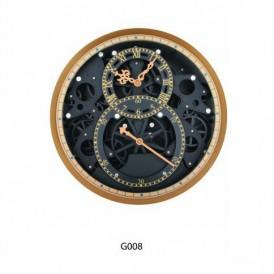 ساعت دیواری والتر مدل G-2008