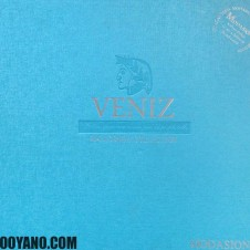 کاغذدیواری ونیز VENIZ