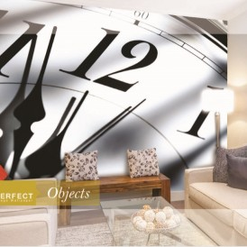 پوستر دیواری آبجکت پرفکت OBJECT PERFECT