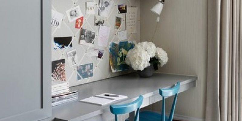 رنگ خنثی را در طراحی داخلی منزل به کار ببریم